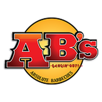 Absolute Barbecues - Ahmedabad | Barbecue Lunch & Dinner